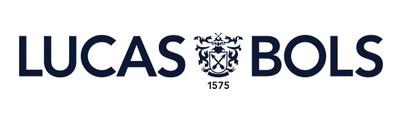 Lucas Bols Logo