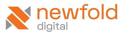 Newfold Digital Logo