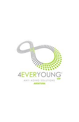 4everYoung Aventura Logo