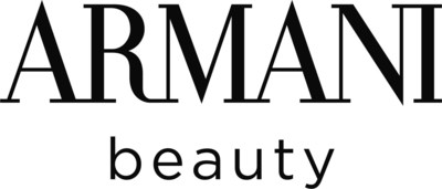 ARMANI Beauty Logo