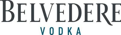 Belvedere Vodka Logo