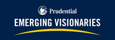 Emerging Visionaries logo