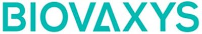 BIOVAXYS Corporate Logo