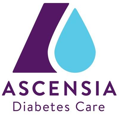 Ascensia Diabetes Care logo