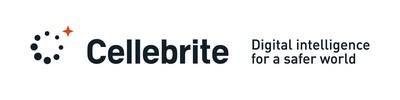 Cellebrite Logo (PRNewsfoto/Cellebrite)